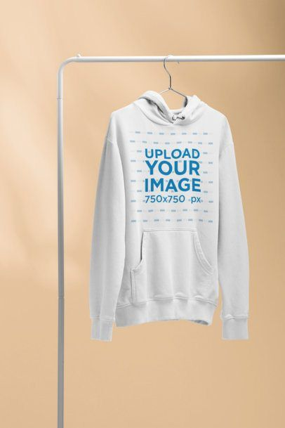 Download Pin On Product Mockups