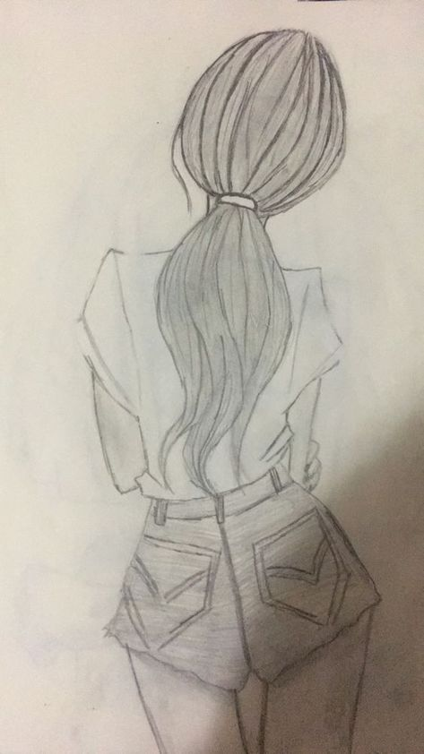 Drawing; Sketch; Stick Figure; Pencil Drawing;Drawing Tutorial; Simple Drawing;D... - #Drawing #DrawingD #DrawingDrawing #figure #pe - #drawing #figure #pencil #sketch #stick - #new