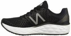 305 Best Stability Running Shoes (September 2019) | Running