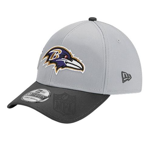 7e2d332f7b5d8 Compare Super Bowl Ravens Hats prices and save big on Baltimore Ravens  Super Bowl Hats and Baltimore Ravens fan gear by scanning prices from top  retailers.