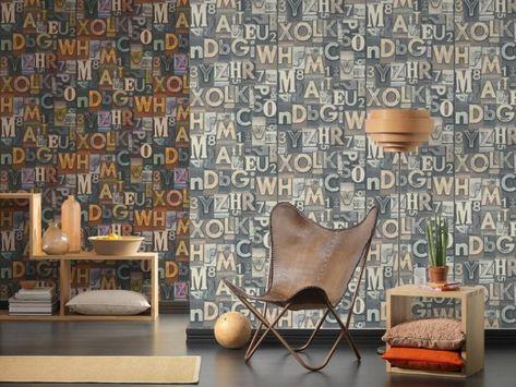 e decor (edecorkalamata) στο Pinterest