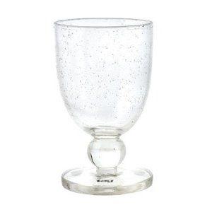 Http Pinterest Com Pin Create Bookmarklet Media Http 3a 2f 2fecx Images Amazon Com 2fimages 2fi 2f315kqpjubzl Sl500 Aa300 Jpg Bubble Glass Glassware Glass