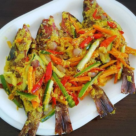 1930 best indonesian food images on pinterest indonesian cuisine indonesian food and photo manipulation