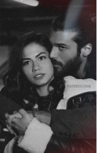 Darksideofthemoon My Favs In Order So Far Sanem Cute Couples Canning