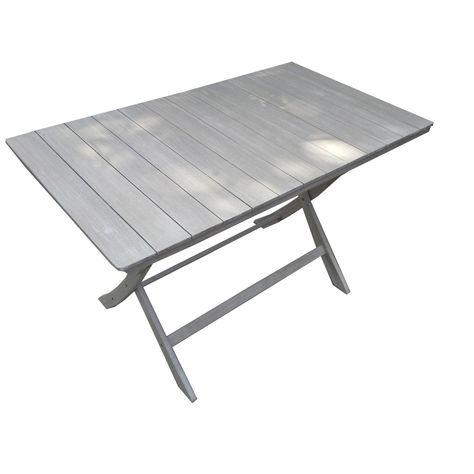 Table De Jardin Outdoor Tables Picnic Table Table