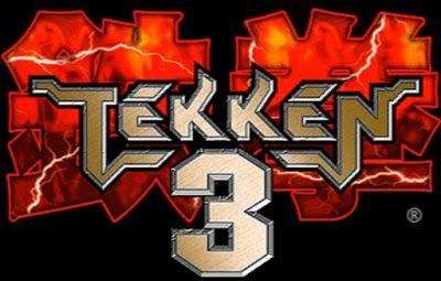 Taken 3 Game Download