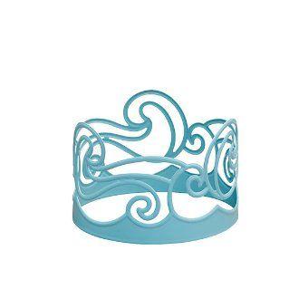 Melisa Hiebert S Personal Website Partylite Quality Candles Jar