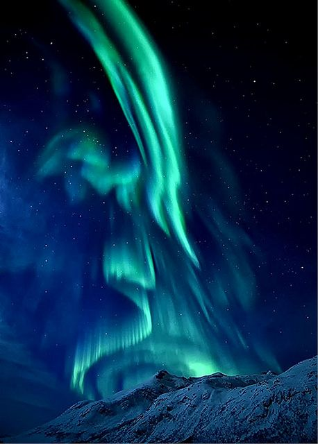 aurora-borealis-922cef48-e202-4d3e-855b-561390500d58 | Flickr