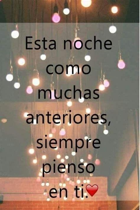 Buenas Noches Mi Amor Wallpaper - Quotes De Amor