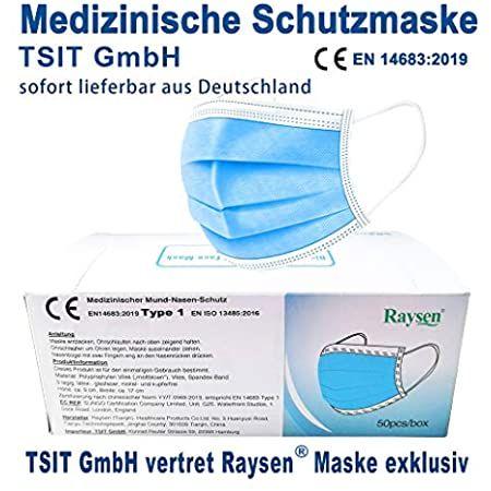 H/ände-Hygienet/ücher gratis 3 St Supercasa 3er-Pack Mundschutz waschbar aus 100/% Bio-Baumwolle Oeko-TEX 100 Standard Earloop-Design Wiederverwendbare Behelfs-Abdeckung f/ür Mund Nase in rot