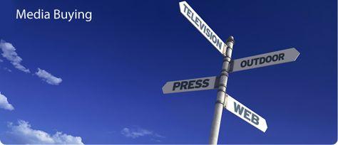 New Media Buys   Wholesale Advertising   TV   Radio   Internet  Radio