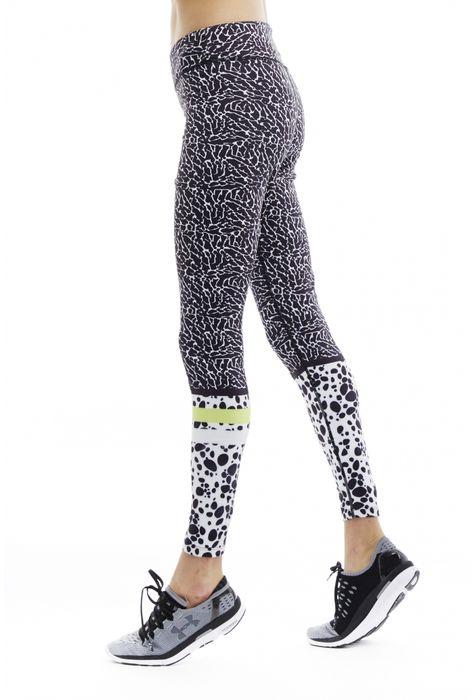 63d82a9484582e Piper Legging (Marshmallow Ultra) - Lilybod - Designers | Lilybod ...