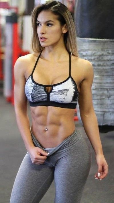 Pin On Hot Fitness Babes See more ideas about fit women, fitness inspiration, fitness girls. pin on hot fitness babes