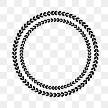 Linda Folhas Circulo Frame Design Png Png Elemento Vector Folhas Folhas Adoraveis Circulo Imagem Png E Vetor Para Download Gratuito Frame Border Design Circle Frames Clipart Circle Frames