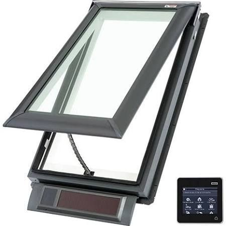 Skylight Google Search Velux Skylights Skylight Laminated Glass
