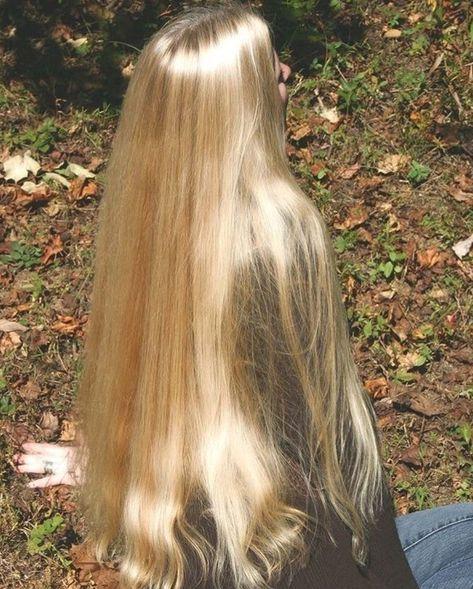 Beauté Blonde, Blonde Color, Latest Hairstyles, Pretty Hairstyles, Men Hairstyles, Princess Hairstyles, Simple Hairstyles, Hairstyle Short, Fringe Hairstyles