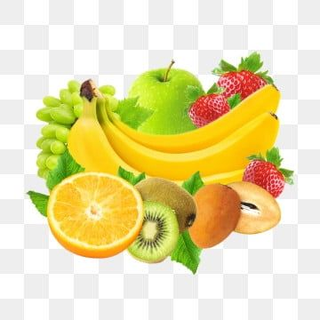 Departamento De Frutas E Legumes In 2021 Fruit Mixed Fruit Fruit Flavored