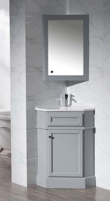 Corner Vanity For Bathroom Corner Sink Bathroom Small Bathroom Vanities Corner Bathroom Vanity