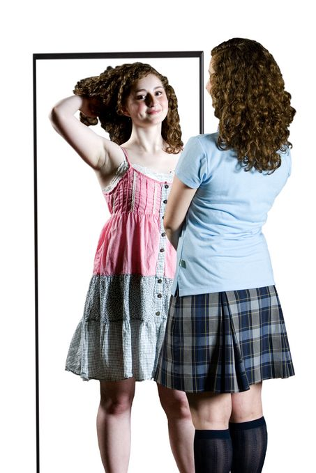 school dress code debate essay The school uniform debate: pros and cons of school uniforms  alternative to school uniforms is instilling dress codes this means that the school can continue to.