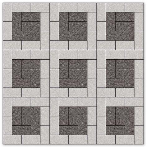 Pflastersteine Muster Beispiele Rechteck Pflaster Pictures To Pin On Pinterest Pflastersteine Muster Pflastersteine Pflaster