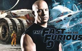 Pin On Fast Furious 9 2021 Filme In Voller Kostenlos