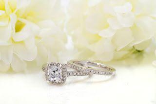 صور خطوبة 2021 تهنئة الف مبروك الخطوبة Diamond Engagement Rings Diamond Engagement Bezel Engagement Ring