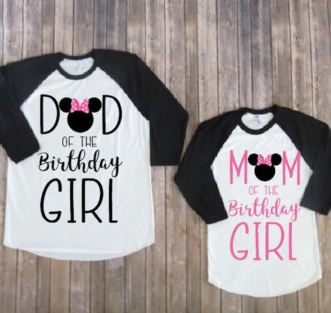 Pin By Margaret Bohannon On Addys First Birthday