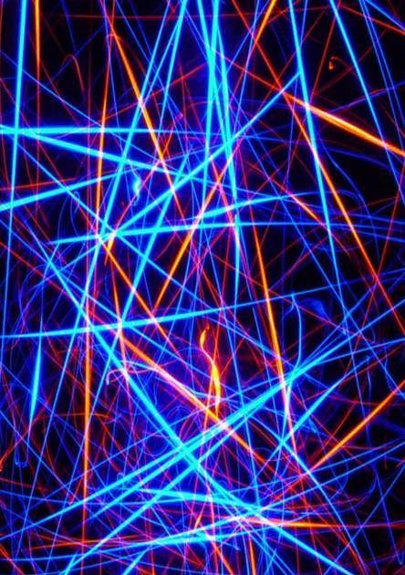 Terkeren 14 Wallpaper Hp Tiga Dimensi 3d Wallpapers Free By Zedge Wallpaper Wall Paper Custom 3d 3 D 3 Dimensi Ikan Galaxy Wallpaper Cara Menggambar Gambar