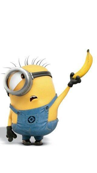 Banana ม นเน ยน วอลเปเปอร น าร ก