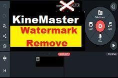 Kinemaster Chroma Key Step 2 Chroma Key Chroma Key Backgrounds Pink Background Images