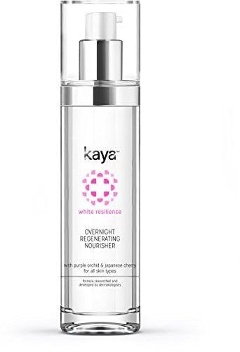 Buy Skin Care Products Online Kaya Skin Skin Clinic Buy Skincare