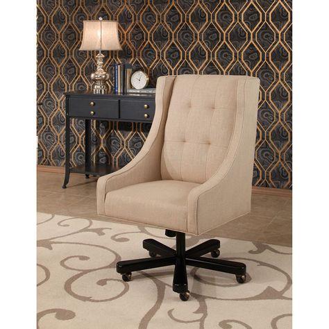 Tremendous Pinterest Pinterest Pdpeps Interior Chair Design Pdpepsorg