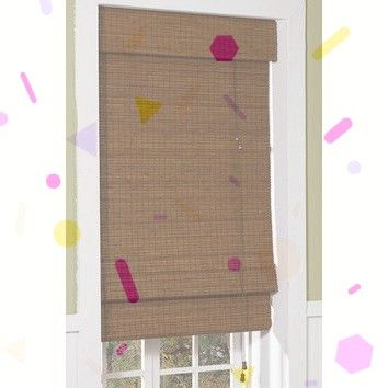 Wonderful Useful Tips Vertical Blinds Alternative Pink Kitchen Roller Window Treatments Privacy Porches