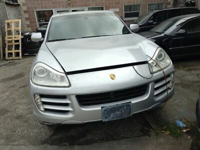 Details About Porsche Cayenne 2008 Engine Wire Harness 4 8l V8
