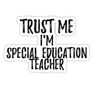 Pin By Intan Junior On Special Ed Rules In 2020 Funny Quotes Funny Quotes Sarcasm Teacher Humor
