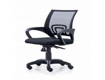 Executive Computer Chair At Low Price Pakistan In 2020 Chair Office Chair Computer Chair