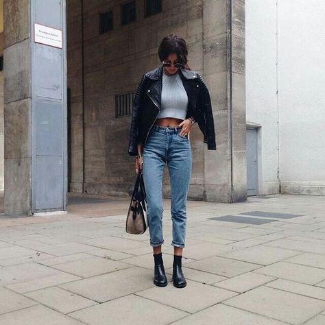 Schöne Mode mode jeans 2016 Lose Cowboy Hosen Mode Amerikanische Mutter Jeans V