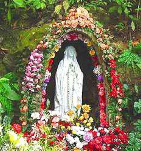 Dating femei in Lourdes