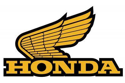 Honda Motorcycle Logo History And Meaning Bike Emblem Honda Motorcycles Motorcycle Logo Honda Bikes