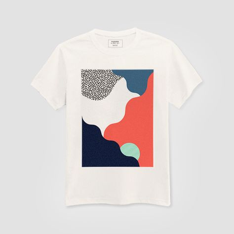 Kids Soft Cotton T Shirt Shinedown Bully Stylish Crewneck Short Sleeve Tops Black