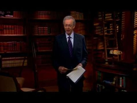 #Charles Stanley http://www.youtube.com/GROinspirationals #Charles Stanley Does Fasting Help? (Ask Dr. Stanley)