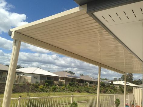 Brisbane Re Roofing Promotion 500 Free Roof Insulation