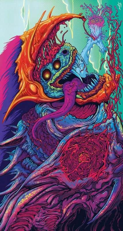 68 New Ideas For Wall Paper Phone Funny Weird Beast Wallpaper Hyper Beast Wallpaper Hyper Beast
