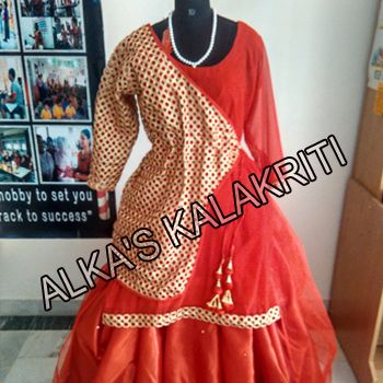 Kalakriti Academy Nct Govt Approved Educational Society Which Is Fashion Designing Institute In Delhi Ncr Fashion Design Fashion Designing Institute Fashion Designing Course