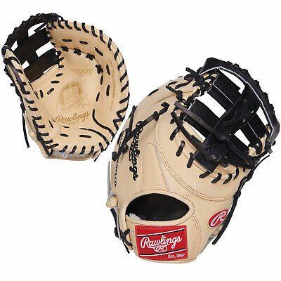 Ebay Sponsored Rawlings Pro Preferred 13 Prosdctc Baseball First Base Mitt Left Hand Thrower Rawlings Pro Preferred Baseball First Baseball Mitt