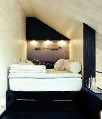 72 mq in vendita €55.000. Boiserie C 55 Trucchi Per Arredare Mini Camere Da Letto Tiny Bedroom Small Living Room Decor Bedroom Loft