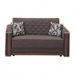 Tremendous Sleeper Sofa Bed Shield Sleeper Sofa Replacement Parts Machost Co Dining Chair Design Ideas Machostcouk