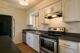 Cheap Albuquerque Apartments For Rent From 300 Albuquerque Nm Apartments For Rent Apartment Cheap Apartment