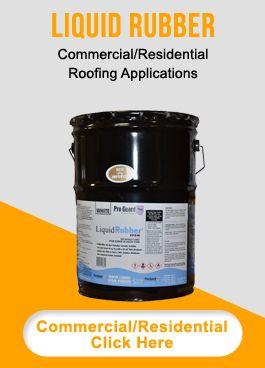 Coatings Liquid Epdm Rubber Roof Coatings For Roof Leaks Roof Sealant Roof Coating Roof Leak Repair