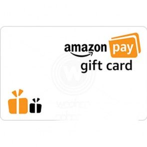 All E Gift Cards In 2020 Egift Card Gift Card Gifts